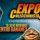 EXPO COLECCIONISTAS 9
