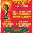 FIFA TOUR