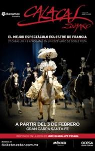 1Calacas Teatro