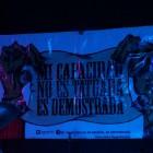 3er. ANIVERSARIO DE MCDNT