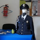 MUSEO DEL POLICÍA