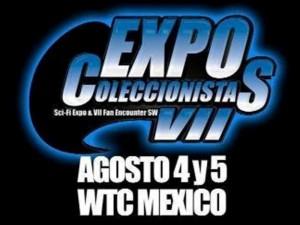EXPOCOLECC 2012