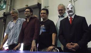 EXPOCOMIC2011 (100)