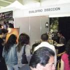 HALLOW FEST 2010
