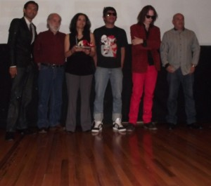 MACABRO FEST 2011 (2)