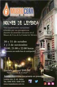 Noches-Leyenda_2013_Fte