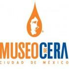 MUSEO DE CERA / MUSEO DE RIPLEY