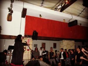 Z EDITDIS 2 ANIV 2012 (36)