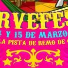 CERVEFEST 2015