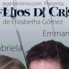 REFLEJOS DE CRISTAL