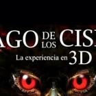 EL LAGO DE LOS CISNES LA EXPERIENCIA 3D