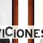 ENTREVISTA AL ELENCO DE LA OBRA VICIONES