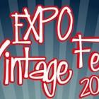 EXPO VINTAGE FEST 2015 CONFERENCIA DE PRENSA