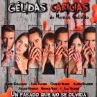 GÉLIDAS CARICIAS