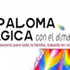 LA PALOMA MÁGICA