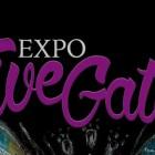EXPO VIVE GATITO 2015