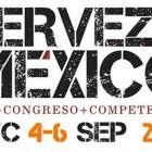EXPO CERVEZA MÉXICO C.P.