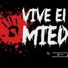 VIVE EL MIEDO ENTREVISTA