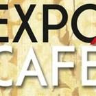 EXPO CAFÉ 2015
