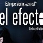 EL EFECTO