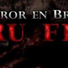 ENTREVISTA REBECA MORALES TERROR EN BREVE