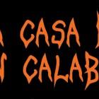 LA CASA DE DON CALABAZA