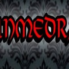 MUNMEDRARE