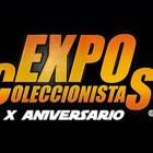 EXPO COLECCIONISTAS X