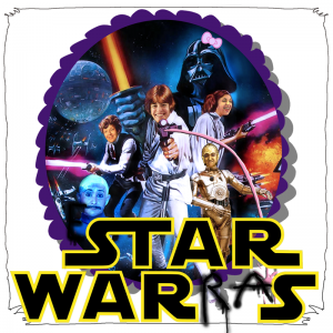 1 EstarWarras-Sq