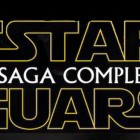 ESTAR GUARS LA SAGA COMPLETA