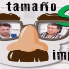 EL TAMAÑO SI IMPORTA