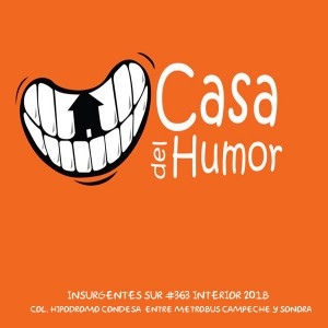 1 humor