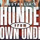 THUNDER FROM DOWN UNDER C.P.