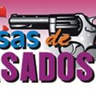 COSAS DE CASADOS