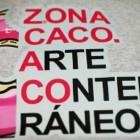 ZONA CACO ARTE CONTEMPORANEO