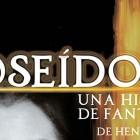 POSEíDOS, UNA HISTORIA DE FANTASMAS