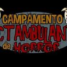 CAMPAMENTO CINEMATROGRáFICO DE HORROR