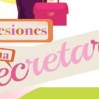 CONFESIONES DE UNA SECRETARIA