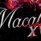 MACABRO FICH XV C.P.