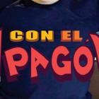 CON EL APAGÓN