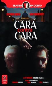 0-carcart