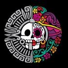 LA CATRINA FEST MX 2016