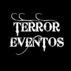 TERROR Y TRADICIONES