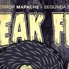FREAK FEST 2a. EDICIÓN