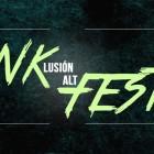 INK FEST 2016