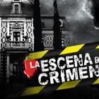 NOCHES DE LEYENDA EN EL MUSEO DE CERA: LA ESCENA DEL CRIMEN