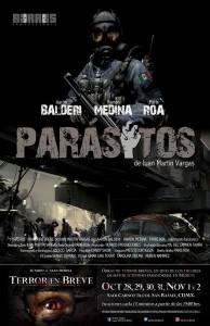 0-parasitos