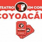 TEATRO EN CORTO EL MUSICAL
