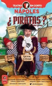 0-piratas