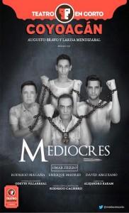 0-mediocres